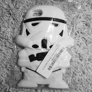 Other - Iphone 6/6s stormtrooper